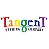 Tangent Brewing
