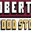 Robert's Food Store