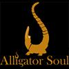 Alligator Soul