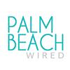 Palm Beach Wired