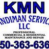 KMN Handiman Services, LLC