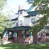 Hope Lodge of Buffalo, NY.