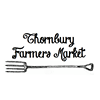 Thornbury Farmers Market