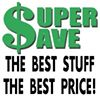 Super Save Foods