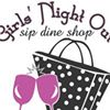 Girls Night Out Leesburg