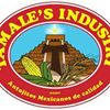 Tamale's Industry