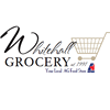 Whitehall Grocery