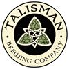 Talisman Brewing Company