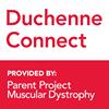 The Duchenne Registry