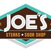 Joe's Steaks + Soda Shop