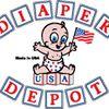 Diaper Depot USA