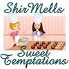 Shirmells Sweet Temptations