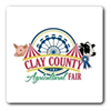 Clay County Fair