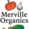 Merville Organics