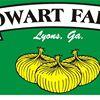 Cowart Farms