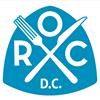 Restaurant Opportunities Center of Washington DC (ROC-DC)