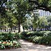 Lafayette Square Conservancy