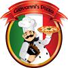 Giavanni's Pizza