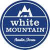 White Mountain Foods