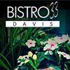 Bistro 33 Davis