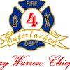 Interlachen Fire Department