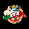 APN - Associazione Pizzaiuoli Napoletani