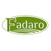 Fadaro Fancy Foods, Corp.