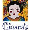 Gianna's Baking Company