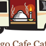 Chicago Café Caterers