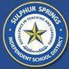Sulphur Springs ISD