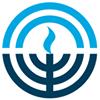 Charleston Jewish Federation