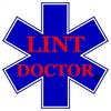Lint Doctor, LLC