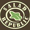 Salad Republic