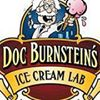 Doc Burnstein's Ice Cream Lab thumb