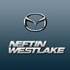 Neftin Westlake Mazda