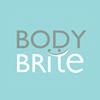 BodyBrite Eden Prairie