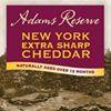 Adams Reserve Cheddar Cheese