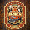 Two Henrys Brewing Company