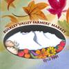 Bulkley Valley Farmers' Market