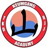 Keumgang Martial Arts Academy