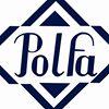 Polfa S.A.