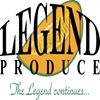 Legend Produce