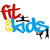 Fit 2 be Kids - California