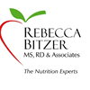 Rebecca Bitzer and Associates: REBEL Dietitians