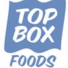 Top Box Foods - New Orleans