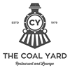 The Coal Yard Restaurant and Lounge