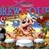 VA Brew 'N' Que