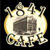 1841 Café
