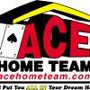 ACE Luxury Homes