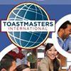 Riverwalk Toastmasters #8664